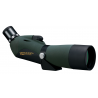 Vixen Geoma II Spotting Scopes 67mm Angled with GLH48T Eyepiece 5886-5890