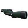 Vixen Geoma II Straight Spotting Scopes 82mm with GLH48T Eyepiece 5887-5891