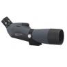 Vixen Geoma Spotting Scope II 82mm - Angled Body only