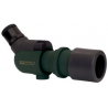 Vixen Geoma Spotting Scope II ED52mm - Angled, Body only