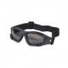 Voodoo Tactical Sportac Goggle Glasses
