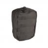 Voodoo Tactical Tactical Trauma Kit