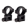 Vortex 30mm Riflescope Rings