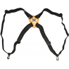 Vortex Binocular Harness Strap VTHARNESS