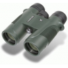 Vortex Diamondback 10x42mm Binoculars D241