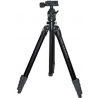 Vortex High Country Tripod with Ball Head