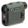 Vortex Ranger 1000 6x22 Rangefinder RRF-101