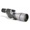 Vortex Optics Razor HD 20-60x85 Straight Spotting Scope
