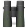 Vortex Razor HD 10x42 Binocular RZB-2102