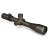 Vortex Razor HD 5-20x50 Tactical Rifle Scope w/ Illuminated Reticle
