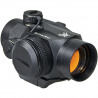 Vortex SPARC Rapid Combat Red Dot Sight SPRC