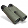 Vortex Optic Viper HD 10x50 Roof Prism Binocular