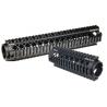 Blackhawk Rifle and Carbine 2 Piece Quad Rail Forend