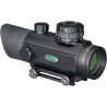 Weaver Red/Green Dot Sight