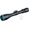 Weaver 3-9x38 mm V-9 Duplex Hunting Riflescope 849402