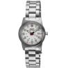 Wenger Ladies Classic Field Watch - Water Resistant Sport Watch