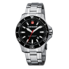Wenger Men's Sea Force Diving Watch