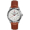Wenger Swiss Military Sport VII Watch for Men