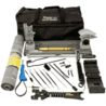 Wheeler Fine Gunsmith Equipment AR Armorers Professional Kit