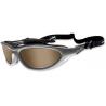 Wiley-X RX Prescription Blink Sunglasses