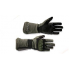 Wiley X Tactical Assault Gloves TAG-1 Foliage Green w/ thermal & cut resistant Nomex / Kevlar weave