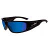 Wiley X Zak Sun Glasses