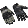 Wiley-X Paladin Intermediate Cold Weather Gloves