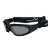 Wiley X Rx Prescription Lenses WileyX SG-1 Sunglasses / Goggles w/ RX Lenses