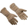 Wiley-X TAG-1 American Made Tactical Assault Gloves