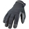 Youngstown Military Work Gloves - Waterproof Winter
