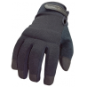 Youngstown Military Work Gloves - Cut-Resistant Utility