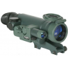 Yukon Mini Varmint Hunter NVRS Titanium 1.5x42 Night Vision Riflescope