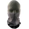 Zan Headgear Polyester Motley Tubes Outdoor Gear