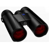 Zeiss Conquest HD 8x32 Water-Proof Binoculars