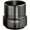 Zeiss Diascope Eyepiece Adapter for Telescopes