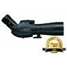 Zeiss Victory Diascope 85 T* FL Package - 85mm Spotting Scope, Angled Viewing with Vario 20-60x Eyepiece