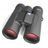 Zeiss Terra ED 8x42mm Binocular 524205-9901-000