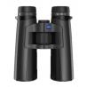 Zeiss Victory HT 8x42mm Binocular