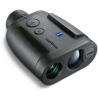 Carl Zeiss Victory PRF 8x26 Laser Rangefinder w/ Ballistic Information System